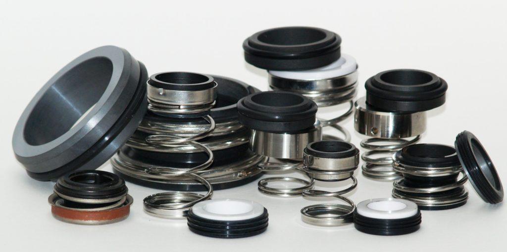 5 Reason Hydraulic Seal Fail