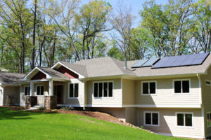 Five Ways To Save Energy and Money In Your Home